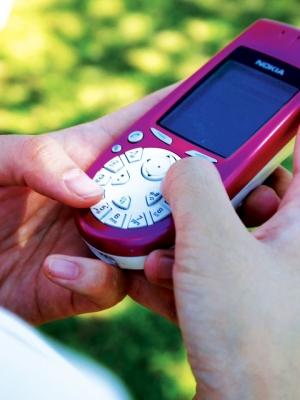 Konkursy SMS przyciągają Klientów