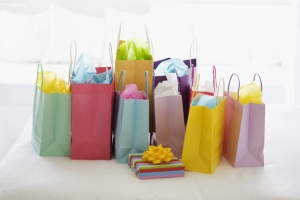Mobilne zakupy